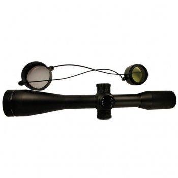 Оптичний приціл Air Precision AR 12*50
