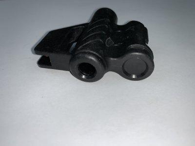Мушка на гвинтівку SPA WF600