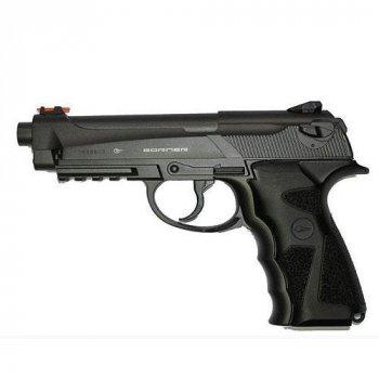 Пістолет Borner Sport 306m (Crosman C 31)