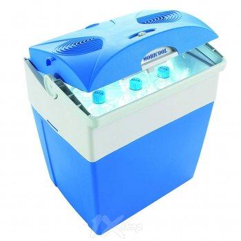 Автохолодильник Mobicool V30 AC/DC
