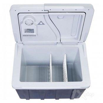 Автохолодильник Mobicool W40 AC/DC 12/24/230 В