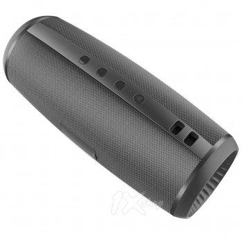 Bluetooth колонка Aspiring HitBox 180