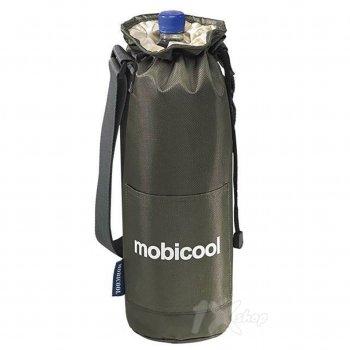 Mobicool SAIL