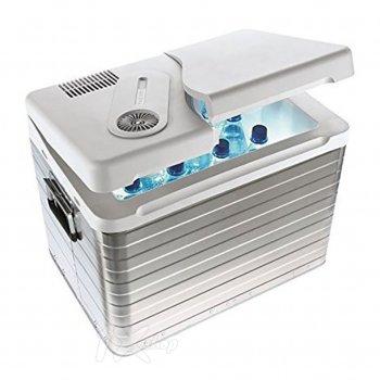 Автохолодильник Mobicool Q40 AC/DC
