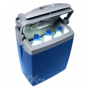 Автохолодильник Mobicool U15 DC