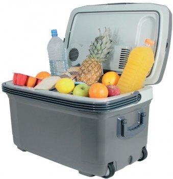 Автохолодильник Mystery MTC-45 45 л