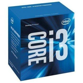 Процесор Intel Core i3-6100 BX80662I36100