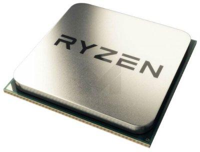 Процесор AMD Ryzen 3 1200 (YD1200BBAEBOX)
