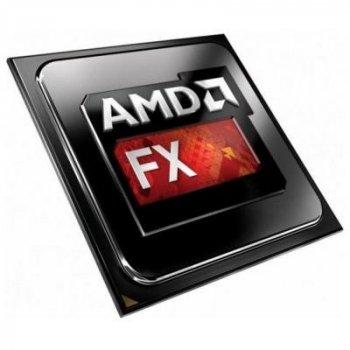 Процесор AMD FX-6300 (FD6300WMHKSBX)