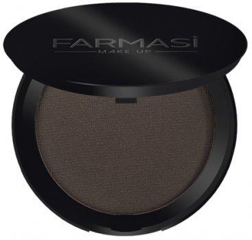 Монотіні для брів Farmasi 03 темно-коричневий 5 г (1301390) (ROZ6400104172)