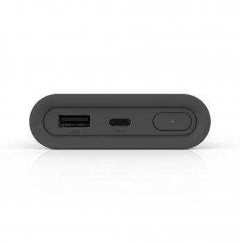 УМБ iOttie iON Wireless Go 10000 mAh Grey (CHWRIO106GR)