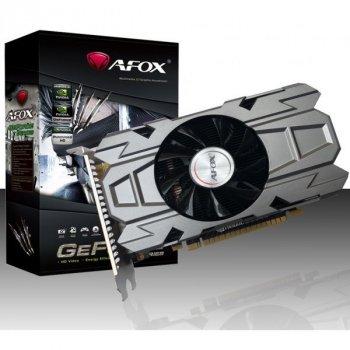Відеокарта Afox GTX 1050 (AF1050-2048D5H6)