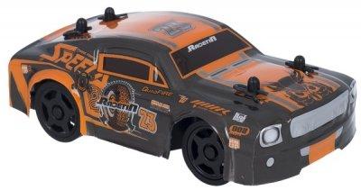Автомобіль на р/к Alpha Group Race Tin 1:32 Orange (YW253104)