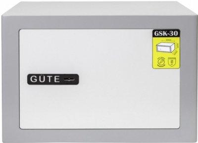 Сейф мебельный GUTE GSK-30