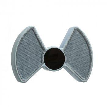 Bluetooth Speaker Maxeeder MX-RS4443/GR28 Blue (MGR28)