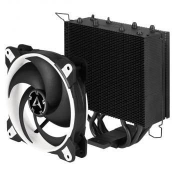 Кулер для CPU Arctic Freezer 34 eSports White (ACFRE00057A)