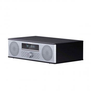 Аудіосистема SONY All-in-One Sound System (XL-B710(BK))