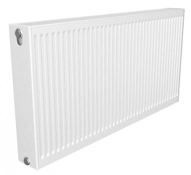 Радиатор Quinn Integrale V33 500 x 400 нижнее подключение (Q33504VSKD)