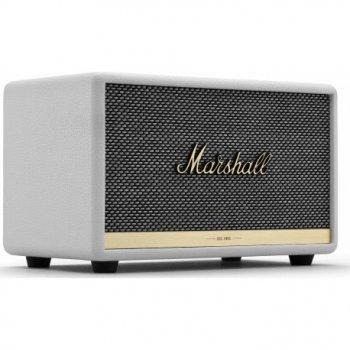 Акустична система Marshall Loudspeaker Stanmore II White (1001903)
