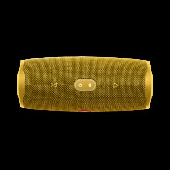 JBL Charge 4 Yellow (JBLCHARGE4YEL)