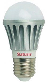 Світлодіодна лампа SATURN LED 10 W (ST-LL27.10N2 WW) 3 шт.