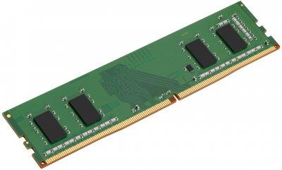 Оперативна пам'ять Kingston DDR4-2666 8192 MB PC4-21300 (KCP426NS6/8)