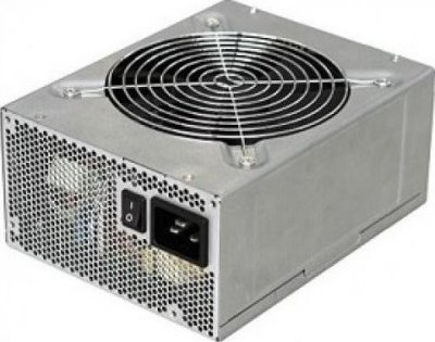 Блок живлення Fortron FSP1000-50AAG 1000W (FSP1000-50AAG)