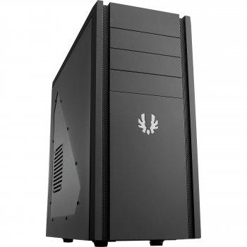 Корпус BitFenix Shinobi (BFC-SNB-150-KKW1-RP)
