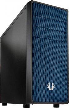 Корпус BitFenix Neos (BFC-NEO-100-KKXSB-RP)