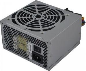 Блок живлення Rasurbo Netzteil 650W (BAP650)