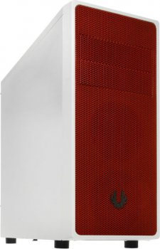 Корпус BitFenix Neos (BFC-NEO-100-WWXKR-RP)