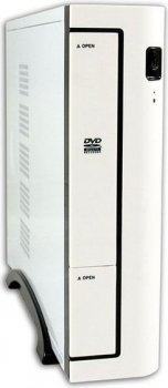 Корпус LC-Power LC-1370WII (75W) (LC-1370WII)