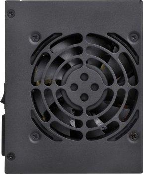 Блок живлення SilverStone SST-SX550 550W