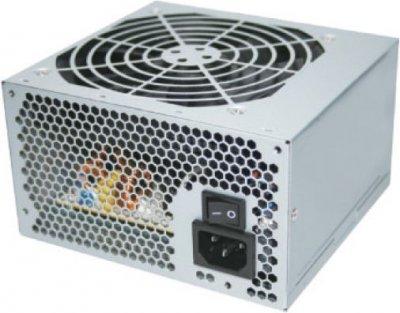 Блок живлення Fortron FSP500-60APN 500W (9PA5005601)