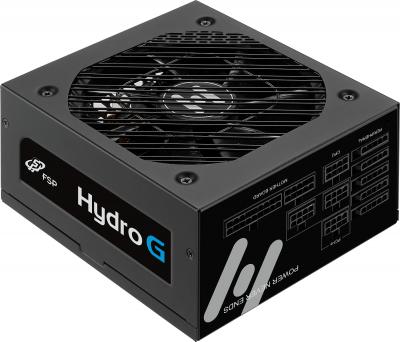 Блок живлення Fortron Hydro G 650W (PPA6502804)