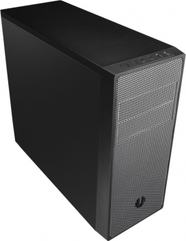 Корпус BitFenix Neos (BFC-NEO-100-KKXKS-RP)
