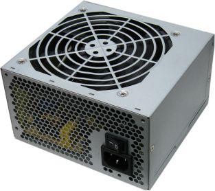 Блок живлення Fortron FSP400-60APN 85+ 400W (9PA4009101)