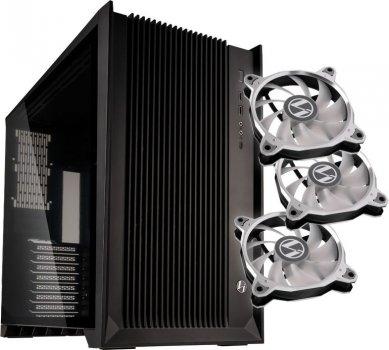 Корпус Lian Li PC-O11 Air RGB (PC-O11AIR RGB)