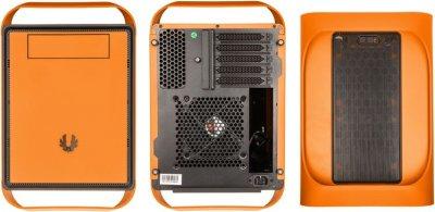Корпус BitFenix Prodigy M (BFC-PRM-300-OOXKK-RP)