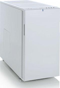 Корпус Fractal Design Define R5 (FD-CA-DEF-R5-WT)