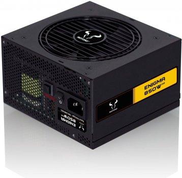 Блок живлення Riotoro Enigma G2 850W (PR-GP0850-FMG2-EU)