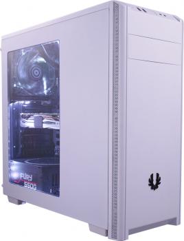 Корпус BitFenix Nova (BFX-NOV-100-WWWKK-RP)