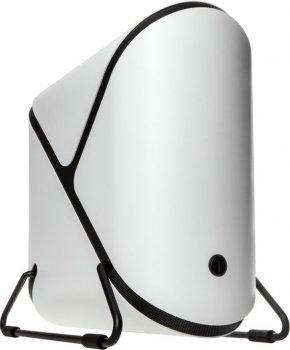 Корпус BitFenix Portal (BFC-POT-150-WKXKK-RP)