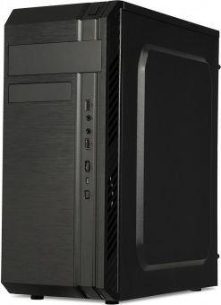 Корпус iBOX VESTA S30 (OVS30)