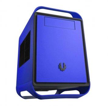 Корпус BitFenix Prodigy Blue BFC-PRO-300-BBXKB-RP