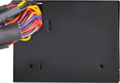 Блок живлення SilverStone TX300 300W (SST-TX300)