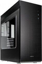 Корпус Lian Li PC-J60WX (PC-J60WX)