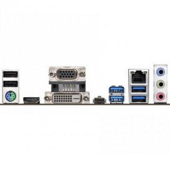 ASRock B365M Pro4 Socket 1151
