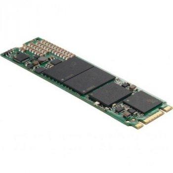 Накопичувач SSD M. 2 2280 1TB MICRON (MTFDDAV1T0TBN-1AR1ZABYY)