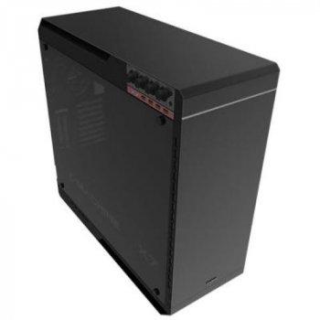 Корпус Zalman X7 (Black)